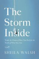 The Storm Inside Pdf/ePub eBook