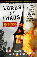 Pdf Lords of Chaos