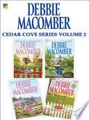 Debbie Macomber s Cedar Cove Series  Volume 2