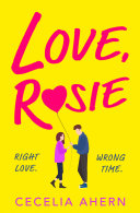 Pdf Love Rosie Telecharger