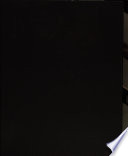 Supplement to the Connecticut Courant