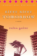 Kiffe Kiffe Tomorrow Pdf/ePub eBook