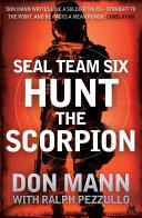 SEAL Team Six Book 2: Hunt the Scorpion