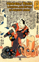 Heavenly River  Legends and Myths of Ancient Japan