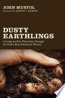 Dusty Earthlings