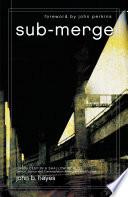 Sub merge Book PDF