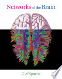 Networks of the Brain Book