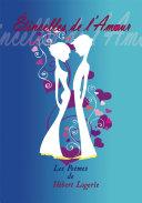 Étincelles De L'amour ebook