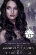 Knight of the Hunted Pdf/ePub eBook