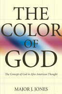 Pdf The Color of God Telecharger