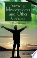 Surviving Mesothelioma and Other Cancers