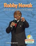 Robby Novak