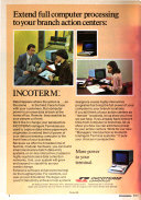 Infosystems Book