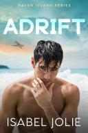 Pdf Adrift