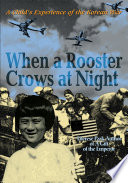 When a Rooster Crows at Night