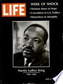 Apr 12, 1968
