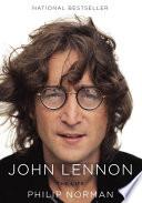 John Lennon  The Life