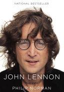 John Lennon: The Life Pdf/ePub eBook
