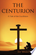 The Centurion