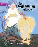 Beginning of Lies, The