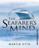 The Seafarer s Mind