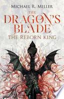 The Dragon's Blade