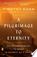 A Pilgrimage to Eternity Book PDF