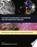 The Heart in Rheumatic  Autoimmune and Inflammatory Diseases Book