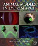 Animal Models in Eye Research
