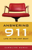 Answering 911