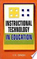 Instructional Tech. in Educ