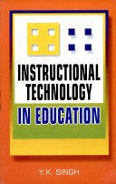 Instructional Tech  in Educ
