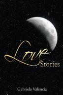 Pdf Love Stories