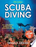Scuba Diving, 5E