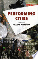 Performing Cities