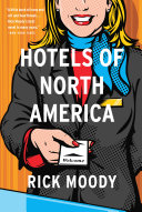 Pdf Hotels of North America Telecharger