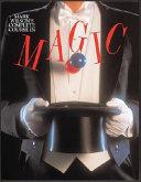 Mark Wilson s Complete Course in Magic