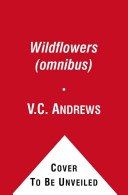 The Wildflowers (omnibus) banner backdrop