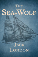 Pdf The Sea-Wolf Telecharger