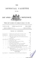 Jan 27, 1915