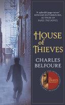 Pdf House of Thieves