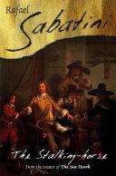 The Stalking-Horse [Pdf/ePub] eBook