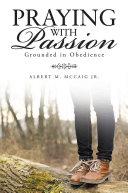 Praying with Passion [Pdf/ePub] eBook