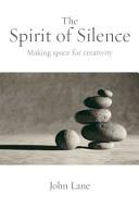 The Spirit Of Silence