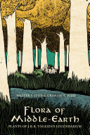 Flora of Middle-Earth Pdf