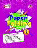Paper Folding Book 3