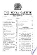 Aug 15, 1961
