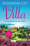 Pdf The Villa