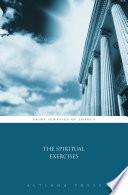 The Spiritual Exercises