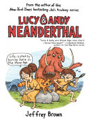 Lucy & Andy Neanderthal Pdf